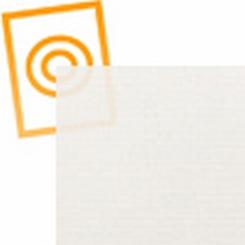 Zacht pvc transparant 4 mm