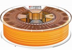 3D Print Filament form futura  PLA oranje