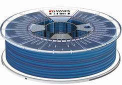 3D Filament PLA dark blue D:1,75mm  D:1,75mm