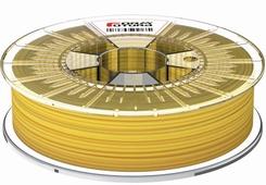 3D Print Filament XS 2Design PLA geel  D:1,75mm