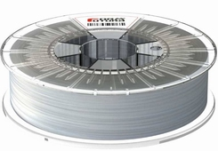 Polyester/pet-g transparant diameter 1,75 mm