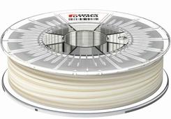 3D Print Filament form futura ABS wit