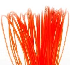 3D pen filament 250 gram