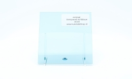 acrylic sheet 2000x1000x3,0mm