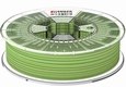 3D Print Filament XS 2Design PLA licht groen D:1,75mm