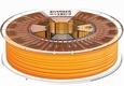3D Filament PLA orange D:1,75mm D:1,75mm