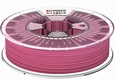 3D Print Filament XS 2Design PLA roze D:1,75mm