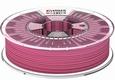 3D Filament PLA pink D:1,75mm D:1,75mm