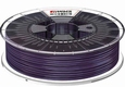 3D Print Filament XS 2Design PLA paars D:1,75mm