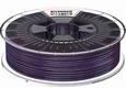 3D Filament PLA purple D:1,75mm D:1,75mm