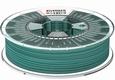 3D Print Filament XS 2Design PLA donker groen D:1,75mm