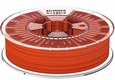 3D Print Filament XS 2Design PLA rood D:1,75mm