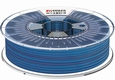 3D Print Filament XS 2Design PLA donkerblauw D:1,75mm