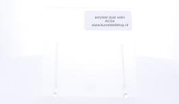 acrylic sheet 1200x600x1,0mm