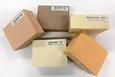 PU foam sheets Necuron  1000x1000x50mm
