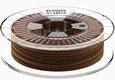 Easywood FF coconut  filament