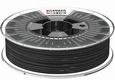 3D Print Filament form futura ASA zwart
