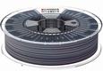 3D Print Filament form futura ASA grijs