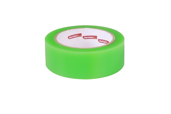 Tapes/applicatiepapier